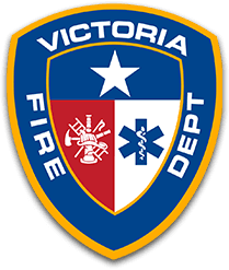 Victoria Fire Department Homepage