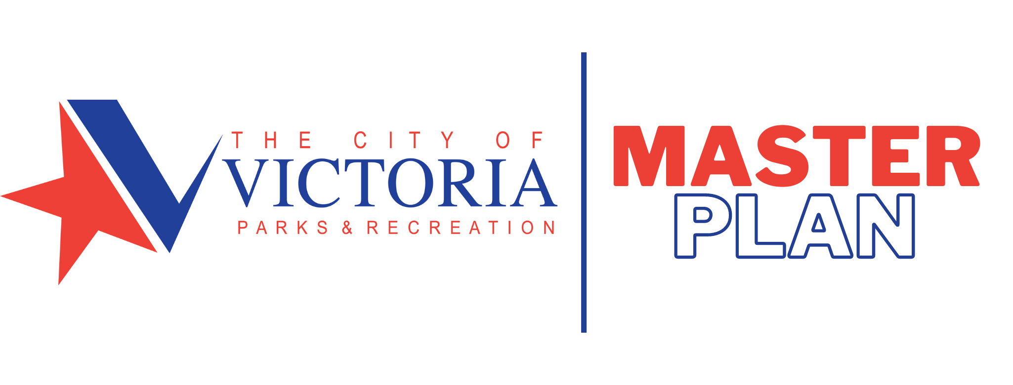 City of Victoria Parks and Recreation Master Plan